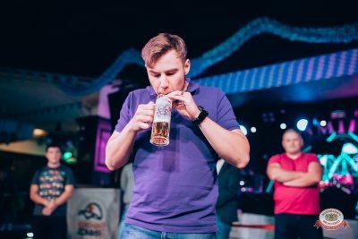 «Октоберфест-2018»: Бир Кинг, 26 сентября 2018 - Ресторан «Максимилианс» Тюмень - 0016