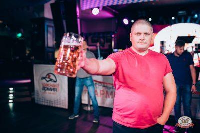 «Октоберфест-2018»: Бир Кинг, 26 сентября 2018 - Ресторан «Максимилианс» Тюмень - 0027