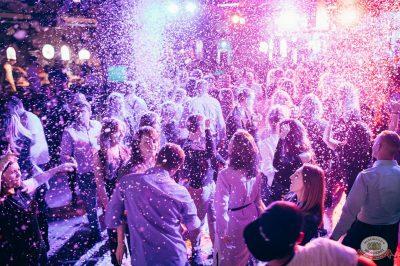 «Дыхание ночи»: сладкая вечеринка «Sweet Party», 2 ноября 2018 - Ресторан «Максимилианс» Тюмень - 24