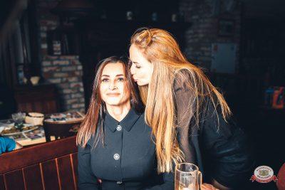 «Дыхание ночи»: Astero, 17 ноября 2018 - Ресторан «Максимилианс» Тюмень - 0063