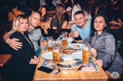 #2Маши, 28 ноября 2018 - Ресторан «Максимилианс» Тюмень - 35