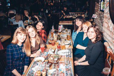«Вечеринка Ретро FM», 14 декабря 2018 - Ресторан «Максимилианс» Тюмень - 38