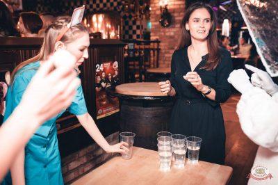 Похмельные вечеринки, 2 января 2019 - Ресторан «Максимилианс» Тюмень - 11