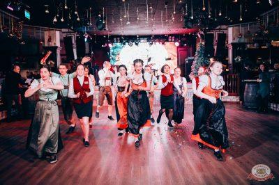 Похмельные вечеринки, 2 января 2019 - Ресторан «Максимилианс» Тюмень - 23
