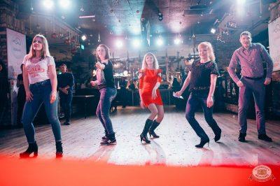 Похмельные вечеринки, 2 января 2019 - Ресторан «Максимилианс» Тюмень - 25
