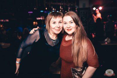 Похмельные вечеринки, 2 января 2019 - Ресторан «Максимилианс» Тюмень - 50