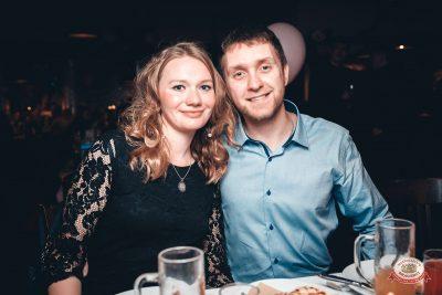 День именинника, 26 января 2019 - Ресторан «Максимилианс» Тюмень - 0048