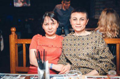 Вечеринка «Ретро FM», 15 февраля 2019 - Ресторан «Максимилианс» Тюмень - 56