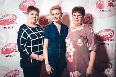 Маргарита Суханкина, 28 февраля 2019 - Ресторан «Максимилианс» Тюмень - 34