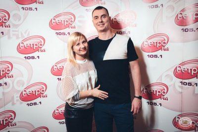 Маргарита Суханкина, 28 февраля 2019 - Ресторан «Максимилианс» Тюмень - 35