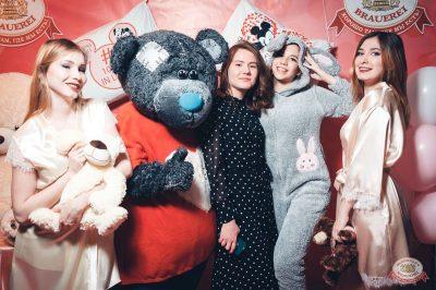 «Дыхание ночи»: «Teddy bear party», 1 марта 2019 - Ресторан «Максимилианс» Тюмень - 5
