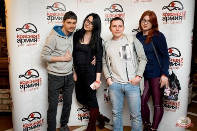 Guf, 27 марта 2019 - Ресторан «Максимилианс» Тюмень - 27