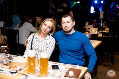 Guf, 27 марта 2019 - Ресторан «Максимилианс» Тюмень - 41