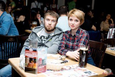 Guf, 27 марта 2019 - Ресторан «Максимилианс» Тюмень - 50