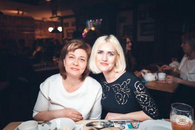 Владимир Кузьмин, 28 марта 2019 - Ресторан «Максимилианс» Тюмень - 42