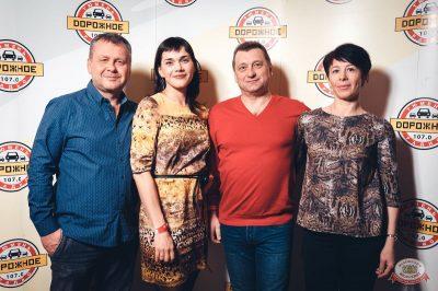 Света, 4 апреля 2019 - Ресторан «Максимилианс» Тюмень - 27