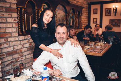 Света, 4 апреля 2019 - Ресторан «Максимилианс» Тюмень - 38