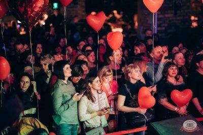 Света, 4 апреля 2019 - Ресторан «Максимилианс» Тюмень - 5