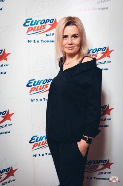 Artik & Asti, 11 апреля 2019 - Ресторан «Максимилианс» Тюмень - 32
