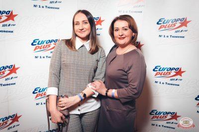 Artik & Asti, 11 апреля 2019 - Ресторан «Максимилианс» Тюмень - 40