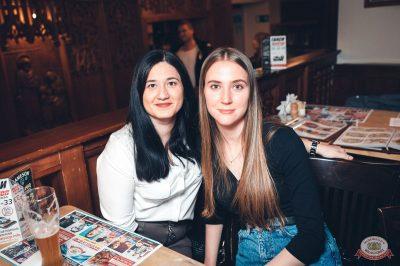 Artik & Asti, 11 апреля 2019 - Ресторан «Максимилианс» Тюмень - 46