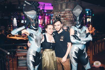 День космонавтики: удачная посадка!, 12 апреля 2019 - Ресторан «Максимилианс» Тюмень - 0012