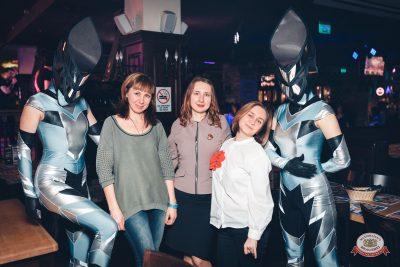 День космонавтики: удачная посадка!, 12 апреля 2019 - Ресторан «Максимилианс» Тюмень - 0039