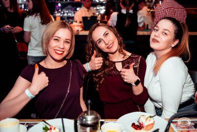 Тима Белорусских, 29 апреля 2019 - Ресторан «Максимилианс» Тюмень - 32