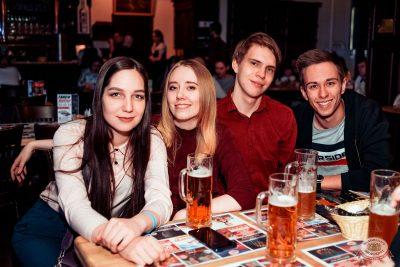 Тима Белорусских, 29 апреля 2019 - Ресторан «Максимилианс» Тюмень - 36