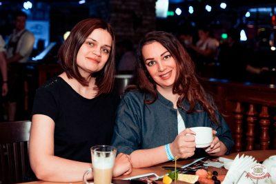 Тима Белорусских, 29 апреля 2019 - Ресторан «Максимилианс» Тюмень - 46