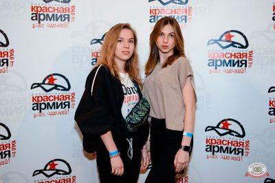 Тима Белорусских, 29 апреля 2019 - Ресторан «Максимилианс» Тюмень - 5