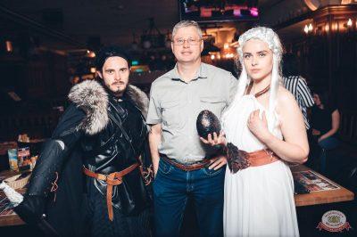 Игра престолов, 17 мая 2019 - Ресторан «Максимилианс» Тюмень - 43