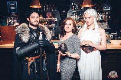 Игра престолов, 17 мая 2019 - Ресторан «Максимилианс» Тюмень - 44