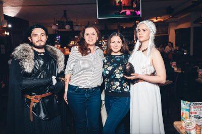 Игра престолов, 17 мая 2019 - Ресторан «Максимилианс» Тюмень - 45