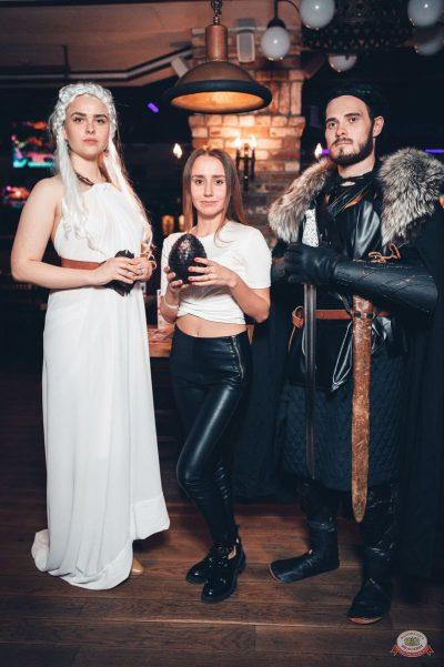 Игра престолов, 17 мая 2019 - Ресторан «Максимилианс» Тюмень - 46