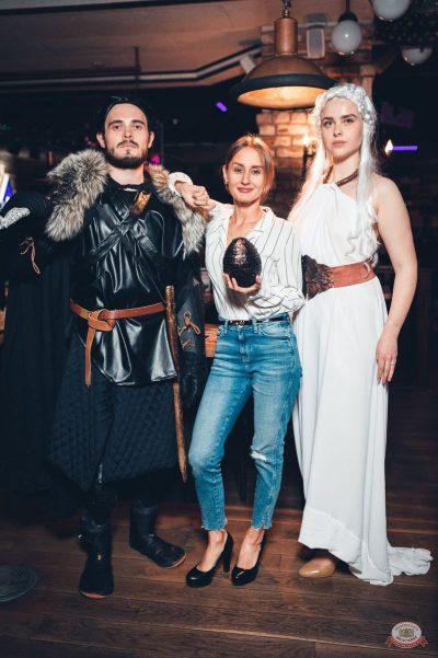 Игра престолов, 17 мая 2019 - Ресторан «Максимилианс» Тюмень - 47