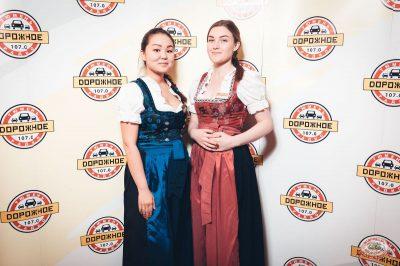 Plazma, 30 мая 2019 - Ресторан «Максимилианс» Тюмень - 14