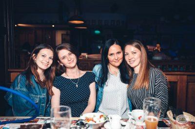 Plazma, 30 мая 2019 - Ресторан «Максимилианс» Тюмень - 31