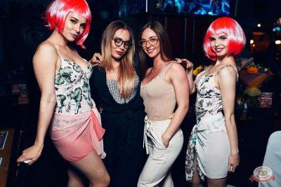 «Дыхание ночи»: Summer On, 1 июня 2019 - Ресторан «Максимилианс» Тюмень - 50