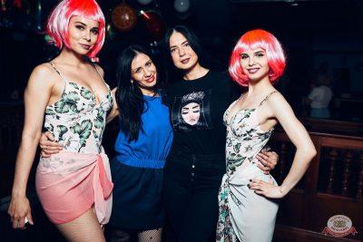 «Дыхание ночи»: Summer On, 1 июня 2019 - Ресторан «Максимилианс» Тюмень - 53