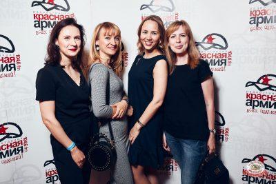 #2Маши, 13 июня 2019 - Ресторан «Максимилианс» Тюмень - 0012