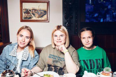 #2Маши, 13 июня 2019 - Ресторан «Максимилианс» Тюмень - 0040
