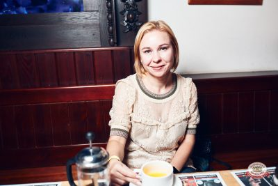 #2Маши, 13 июня 2019 - Ресторан «Максимилианс» Тюмень - 0042