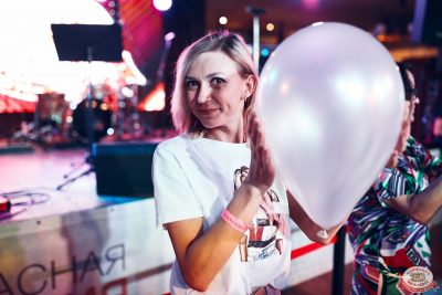 Вечеринка «Холостяки и холостячки», 21 июня 2019 - Ресторан «Максимилианс» Тюмень - 0022