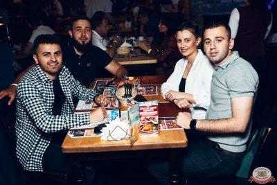 Стендап: Амарян, Каргинов, Усович, 4 июля 2019 - Ресторан «Максимилианс» Тюмень - 0037