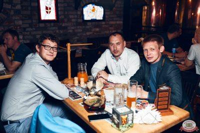 Стендап: Амарян, Каргинов, Усович, 4 июля 2019 - Ресторан «Максимилианс» Тюмень - 0062