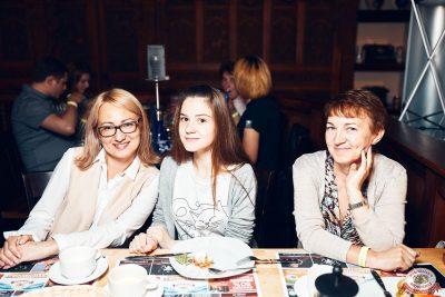 Стендап: Амарян, Каргинов, Усович, 4 июля 2019 - Ресторан «Максимилианс» Тюмень - 0078