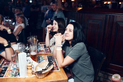 Стендап: Амарян, Каргинов, Усович, 4 июля 2019 - Ресторан «Максимилианс» Тюмень - 0081