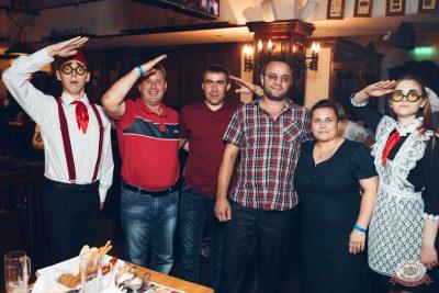Вечеринка «Ретро FM», 20 июля 2019 - Ресторан «Максимилианс» Тюмень - 45