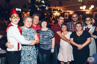 Вечеринка «Ретро FM», 20 июля 2019 - Ресторан «Максимилианс» Тюмень - 47